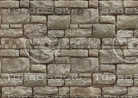 a3ds_limestone01.jpg