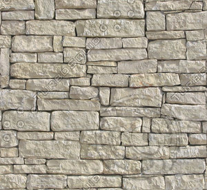 a3ds_limestone10.jpg