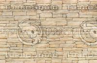 a3ds_limestone11.jpg
