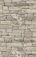 a3ds_limestone30.jpg