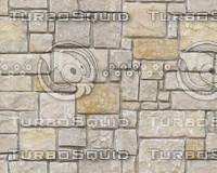 a3ds_limestone36.jpg