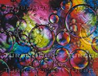 abstract- texture002-Abbagrabba.jpg