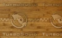 bamboo floor 01.jpg