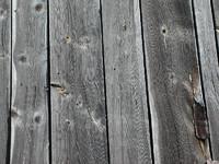 barnwood very rustic.bmp