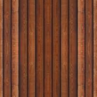 WoodPlank400