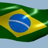 brazil_h264i.mov