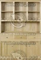 cuboard open top section2.jpg