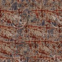 fabric pattern (75).jpg