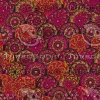 fabric pattern (79).jpg