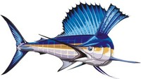 fishs2.ai