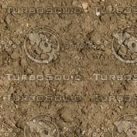 ground_02_tiled.JPG