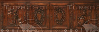 Knight Panel 2