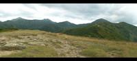mountains_photo_19_panorama.jpg