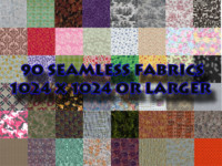 fabric pack 1.rar