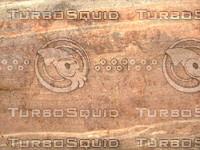 Rock Texture 05