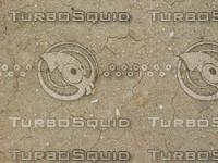 Sand/Ground Texture