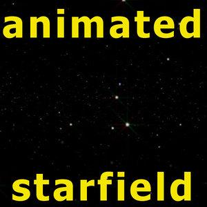 starfield.wmv