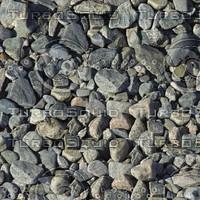 Stones #1