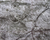taihu stone 05