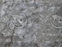 taihu stone 06