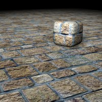material_stone_01