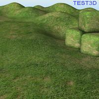 Material grass_2
