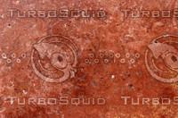trav02.jpg