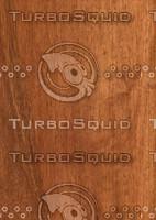 wood quad.jpg