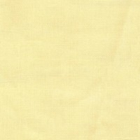 yellow512.JPG