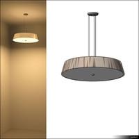 Lamp Ceiling 00653se