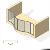 Balcony 00757se