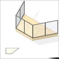 Balcony 00766se