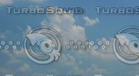 01-Cloud 003.jpg