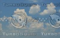 01-Cloud 004.jpg