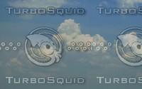 01-Cloud 007.jpg