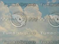 01-Cloud 010.jpg