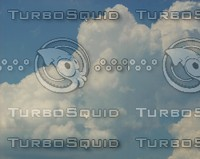 01-Cloud 013.jpg