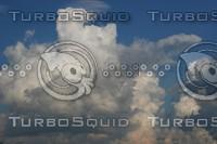 01-Cloud 041.jpg
