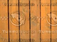 Wood-chip 20090129 037