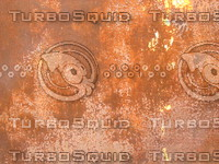 Metal Rust 20090716 004