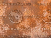 Metal Rust 20090716 005
