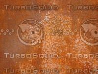 Metal Rust 20090716 008