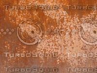 Metal Rust 20090716 013
