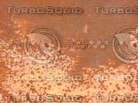 Metal Rust 20090716 014