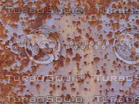 Metal Rust 20090716 028