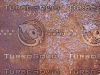 Metal Rust 20090716 031