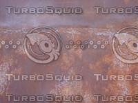 Metal Rust 20090716 048