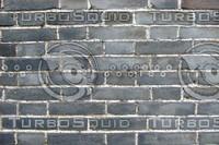 Bricks Texture  20090727 016