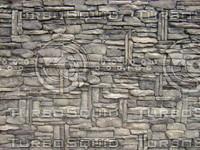 Bricks Texture  20090728 002