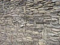 Bricks Texture 20090728 003